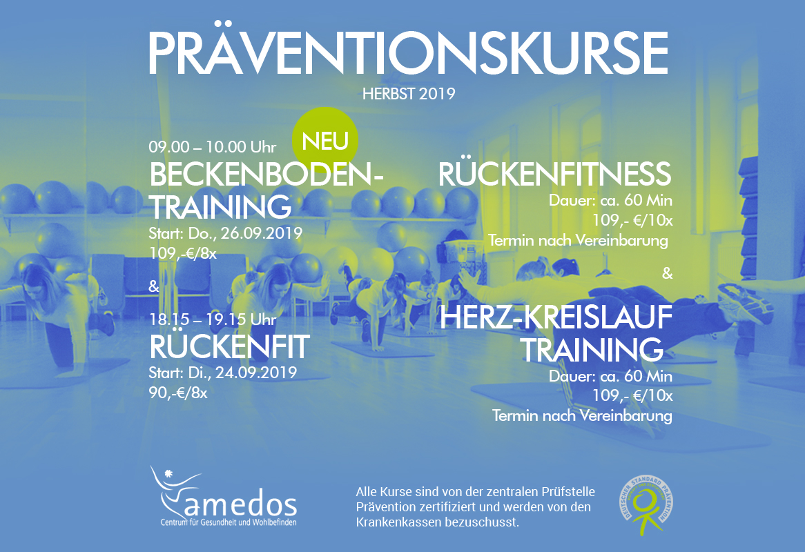 Praeventionskurse V2 mobileVersion